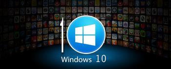 Microsoft-windows10.jpg