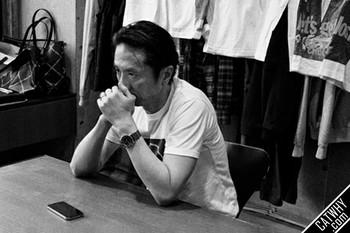 traverse-tokyo-an-interview-with-uniform-experiments-hirofumi-kiyonaga.jpg
